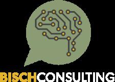 bisch-consulting-logo-FINAL